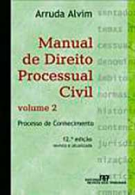 2008-ARRUDA-Alvim-Manual-de-Direito-Processual-Civil-Volume-2